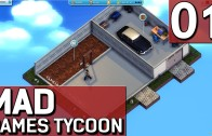 Mad-Games-Tycoon-1-Mein-eigenes-Game-Entwickler-Studio-attachment