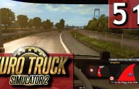 ETS2 SCANDINAVIA #51 Die Bahn hat ein Problem Euro Truck Simulator 2 DLC deutsch
