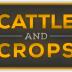 Das Cattle & Crops Logo