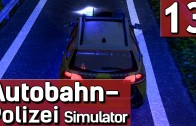 APS-13-Neue-Nachtschicht-Autobahn-Polizei-Simulator-deutsch-HD-german-attachment