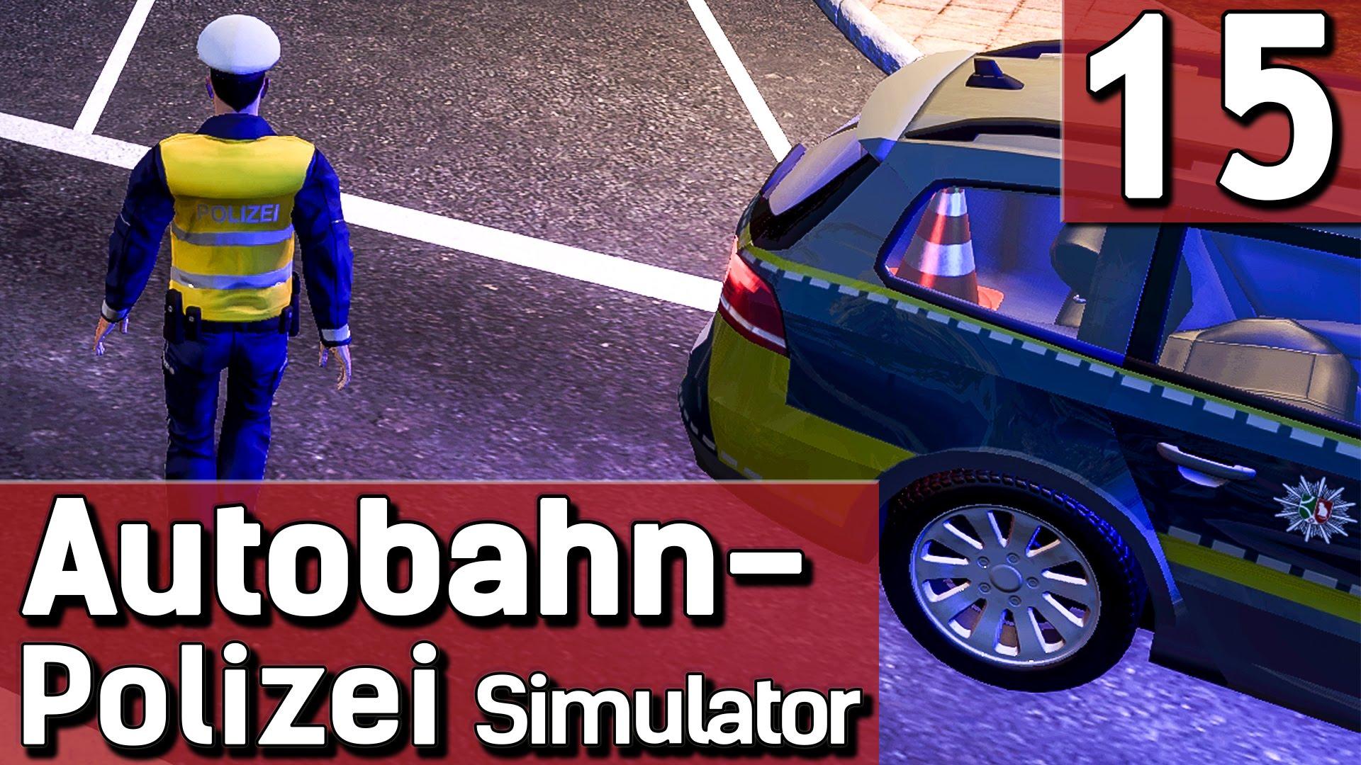 Nett Autounfall Simulator Galerie - Elektrische Schaltplan-Ideen ...