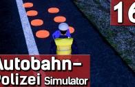 APS-16-Unfall-beseitigen-Autobahn-Polizei-Simulator-deutsch-HD-german-attachment