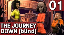 Der-Gadarol-Rap-in-The-Journey-Down-1-deutsch-HD