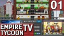 Der-TV-Chef-Simulator-1-EMPIRE-TV-TYCOON-deutsch-german