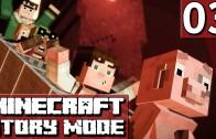 Die-WELT-geht-UNTER-3-Minecraft-Story-Mode-Adventure-deutsch-HD-attachment