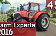 Farm Experte 2016 #45 Speichern machts weg Viehzucht Obstbau Simulator HD
