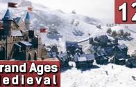 Grand-Ages-Medieval-12-Kommentare-bitte-an-die-Staffel-denken-Gameplay-deutsch-HD-attachment