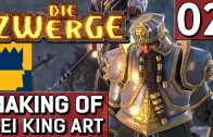 KING-ART-Behind-the-Scenes-Making-of-Die-Zwerge-deutsch-4k-UHD-attachment