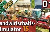 LS15-ADDON-Landwirtschafts-Simulator-15-GOLD-1-SPECIAL-deutsch-HD-attachment