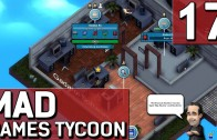Mad-Games-Tycoon-17-Der-Mut-des-Verzweifelten-deutsch-german-attachment
