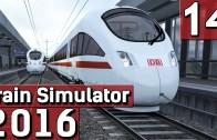 TS-2016-14-Satz-mit-X-Die-Zugsimulation-Railworks-7-deutsch-attachment