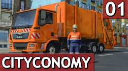 CityConomy-01-Der-Stadt-Service-Simulator