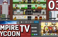 Empire-TV-Tycoon-3-Langsam-verstehe-ich-das-Der-TV-Sender-Manager-attachment