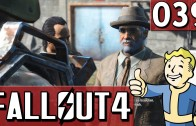 FALLOUT-4-39-SHERLOCK-GADA-deutsch-german-HD-Lets-Play-attachment