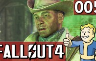 FALLOUT-4-5-KOMISCHE-LEUTE-deutsch-german-HD-Lets-Play-attachment