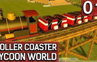 Roller-Coaster-Tycoon-World-BETA-1-1-Wir-bauen-einen-Freizeitpark-attachment