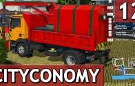CityConomy-12-SKILLTREE-Stadt-Service-Simulator-attachment