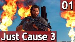 Just-Cause-3-1-Bombenstimmung-zum-Einstieg-60FPS-deutsch-HD
