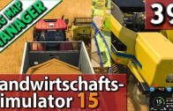 LS15-MMM-39-WAS-TUT-ES-DA-Mig-Map-Manager-deutsch-HD-attachment