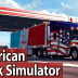 ►► American Truck Simulator PREVIEW und Playtest