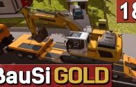 Bau-Simulator-2015-GOLD-18-Ohne-Not-umstellen-deutsch-Lets-Play-BauSi-german-attachment