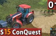 LS15-ConQuest-01-Ein-Landwirt-erobert-die-Welt-attachment