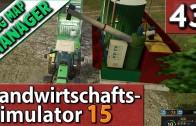 LS15-MMM-43-SILO-und-STROH-macht-TIERE-FROH-Mig-Map-Manager-deutsch-HD-attachment