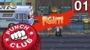 Punch-Club-1-Der-auf-die-Fresse-Retro-Simulator