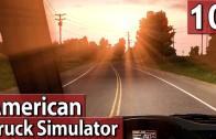 AMERICAN-TRUCK-SIMULATOR-10-Ein-Ja-Markt-PlayTest-deutsch-attachment