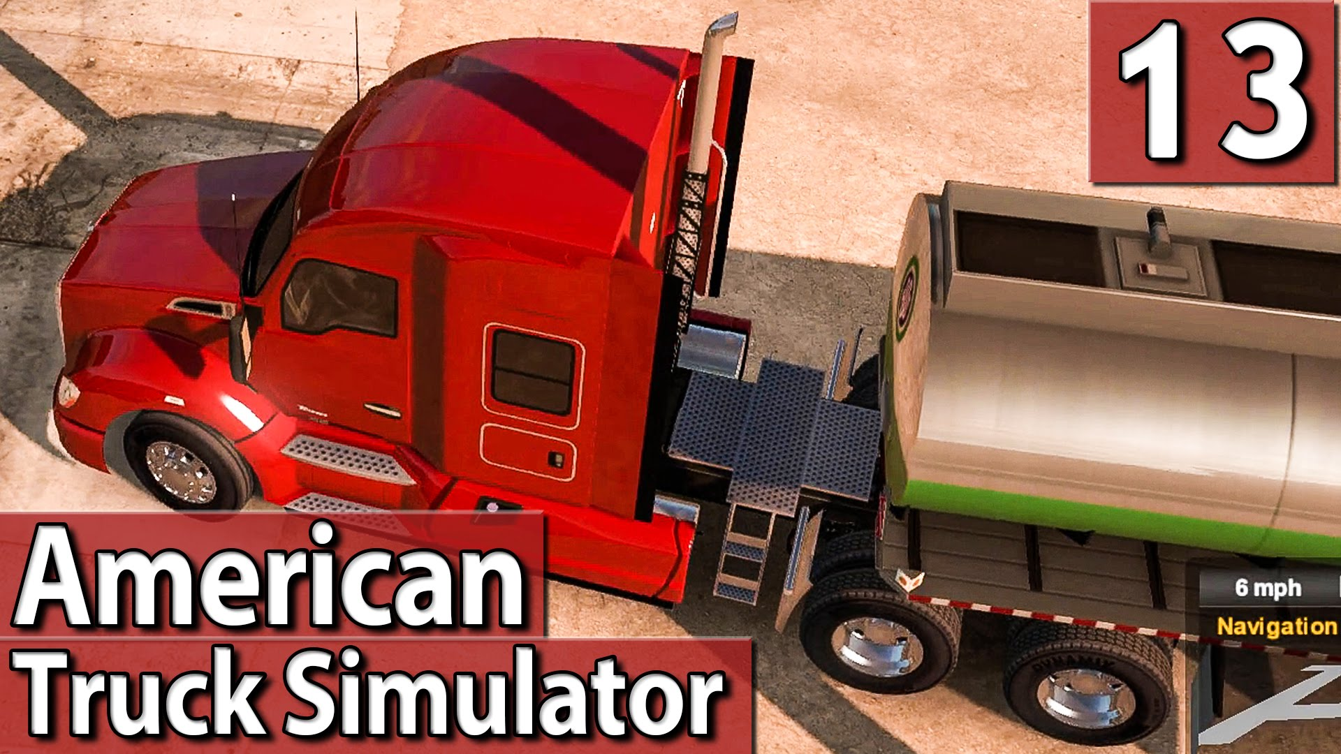 AMERICAN-TRUCK-SIMULATOR-13-A-long-Vehikel-PlayTest-deutsch-attachment
