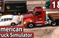 AMERICAN-TRUCK-SIMULATOR-18-Stop-And-Go-Ampel-PlayTest-deutsch-attachment