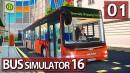 Bus-Simulator-16-01-Weltpremiere-der-Busfahr-und-Management-Simulation