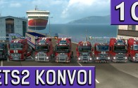 ETS2-Multiplayer-KONVOI-Multicam-10-Der-Konvoi-kommt-in-Gang-Das-1k-Abo-Special-deutsch-HD-attachment