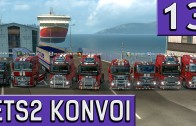 ETS2-Multiplayer-KONVOI-Multicam-13-Achtzehn-Tonnen-Ladung-Das-1k-Abo-Special-deutsch-HD-attachment