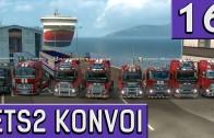 ETS2-Multiplayer-KONVOI-Multicam-16-Das-Finale-mit-Japanern-Das-1k-Abo-Special-deutsch-HD-attachment