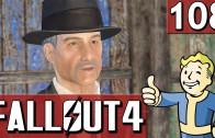 FALLOUT-4-108-Ich-wollte-doch-nur-60FPS-HD-Lets-Play-Fallout-4-deutsch-attachment