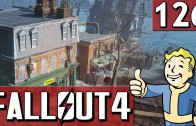 FALLOUT-4-126-FALLOUT-NEW-VENEDIG-60FPS-HD-Lets-Play-Fallout-4-deutsch-attachment