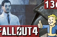 FALLOUT 4 #136 IRRENANSTALT 60FPS HD Lets Play Fallout 4 deutsch