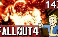 FALLOUT-4-147-MURDER-BASEBALL-60FPS-HD-Lets-Play-Fallout-4-deutsch-attachment