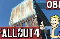 FALLOUT-4-88-Graygarden-und-wild-herum-BAUEN-60FPS-HD-Lets-Play-Fallout-4-deutsch-attachment