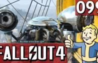 FALLOUT-4-99-B99tshaus-60FPS-HD-Lets-Play-Fallout-4-deutsch-attachment