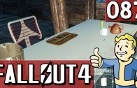Fallout-4-deutsch-87-INNENEINRICHTUNG-60FPS-HD-Lets-Play-Fallout-4-deutsch-attachment