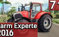 Farm Experte 2016 #71 FEST IST FEST Viehzucht Obstbau Simulator HD