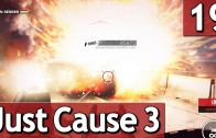 Just-Cause-3-19-In-Bewegung-bleiben-60-FPS-Abriss-Simulator-Lets-Play-deutsch-german-attachment