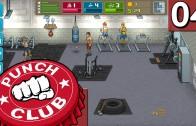 Punch-Club-4-NOCH-MEHR-DETAILS-Box-WiSim-Retro-Style-attachment