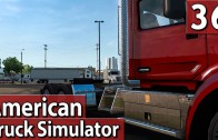 AMERICAN-TRUCK-SIMULATOR-36-MASSIVE-EXPANSION-PlayTest-deutsch-attachment