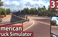 AMERICAN-TRUCK-SIMULATOR-37-Verbrauch-und-so-PlayTest-deutsch-attachment
