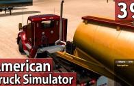 AMERICAN-TRUCK-SIMULATOR-39-Ist-der-lang-PlayTest-deutsch-attachment
