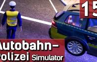 APS-15-LKW-Unfall-Autobahn-Polizei-Simulator-deutsch-HD-german-attachment