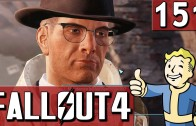 FALLOUT 4 #151 Minibau 60FPS HD Lets Play Fallout 4 deutsch